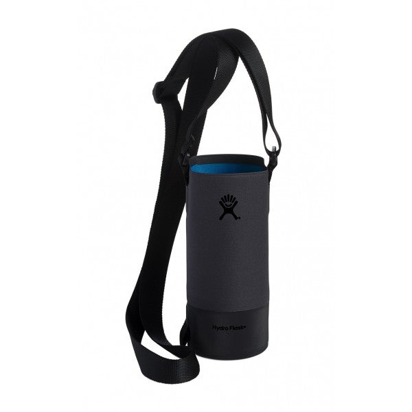 Tag Along Bottle Sling