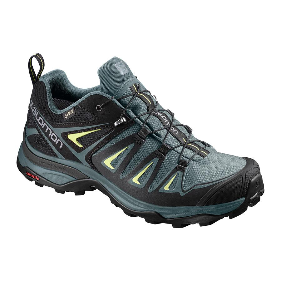Salomon X Ultra 3 GTX Womens