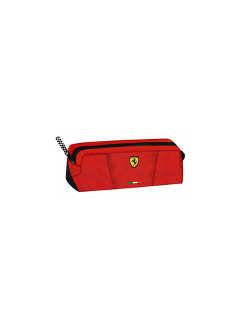 Ferrari pencil Astuccio Red