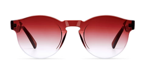 Meller Glasses Nuba Cherry