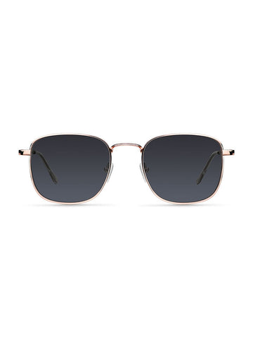 Meller Eyewear Iana Rose Gold Carbon