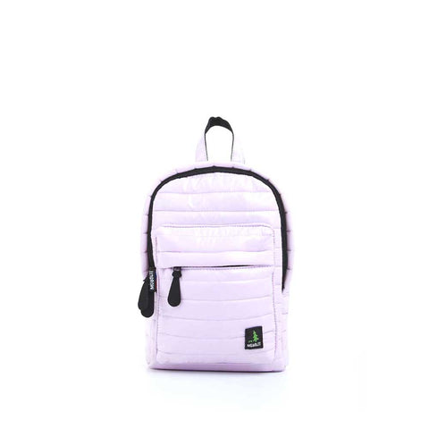 Mini-11 Light Pink