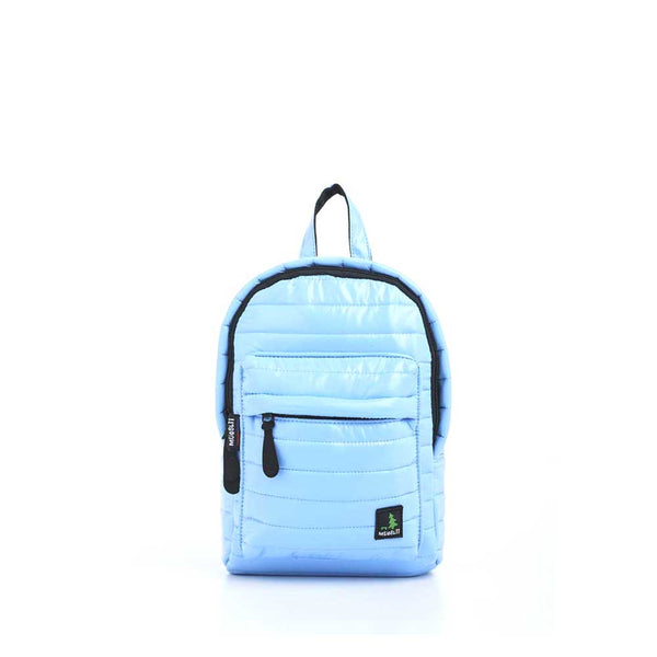 Mini-10 Light Blue