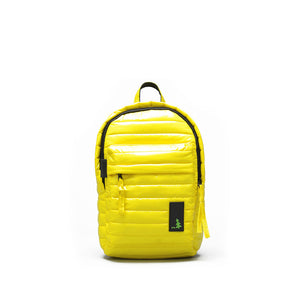 Mini-6 Yellow