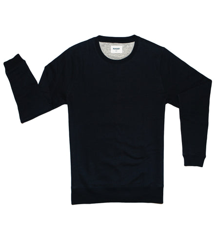 Sweatshirt - The Essential - Navy