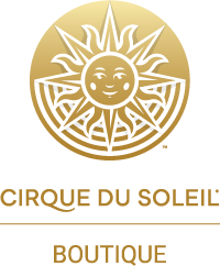 Browse a selection of Cirque du Soleil products, from holiday ornaments to trendy branded clothing and live tapings of our top shows on DVD. Find the perfect gift for the Cirque du Soleil fan in your life; shop now!