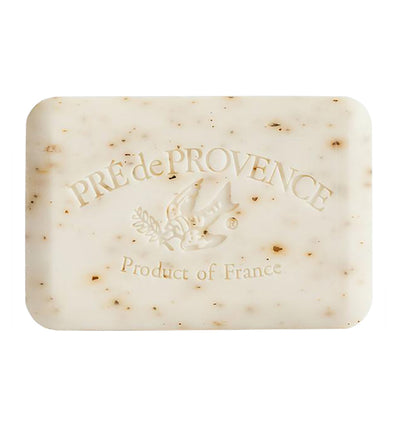 Luxury Soap from Pre de Provence