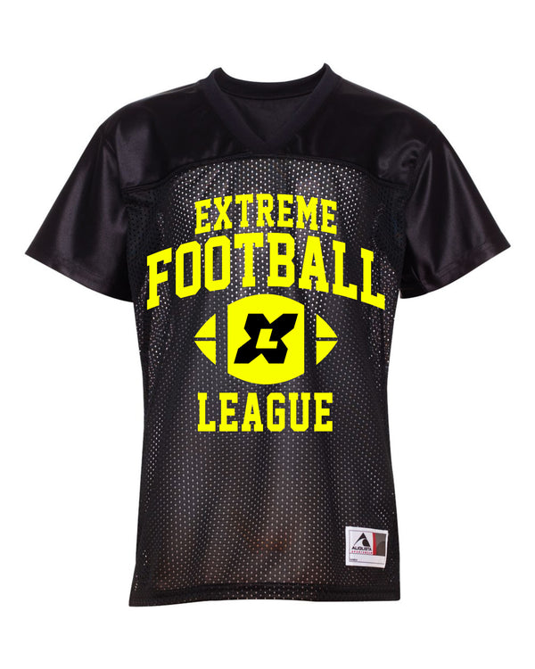 Extreme X League Football Women's Jersey