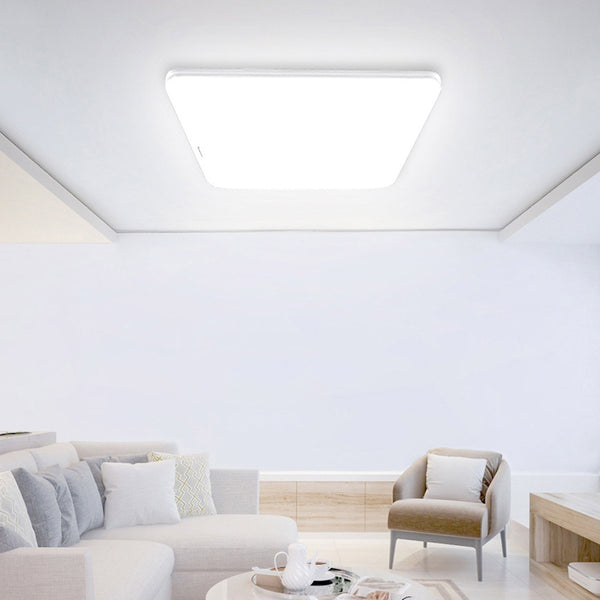 Philips 9290022201 Ceiling Light Mini Version 1000 x 680 x 89mm ( Xiaomi Ecosystem Product )