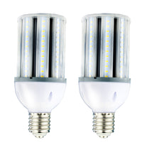 60w Led Corn Light 1pc
