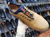 LYUBLINOG250 Men Casual Shoes