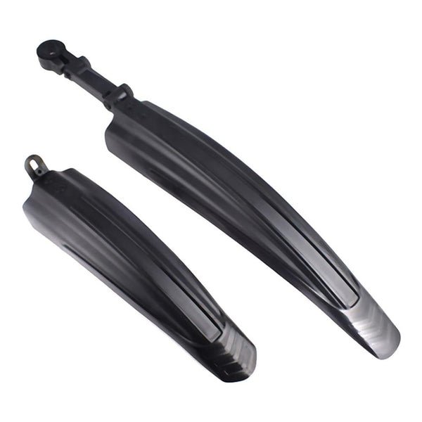 2020 Mountain Bike Mudguard Quick Release Bicycle Universal Accessories Flap 26 Inch Cycling Guard Mtb Fender Tile Blocking Mud