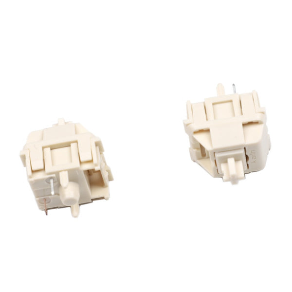 Kailh Cream Speed Gold Silver Copper Bronze PINK Pro Purple MX SMD 3 Pin RGB Switches For Backlit Mechanical Gaming keyboard