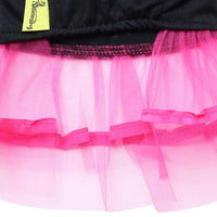 Luxury Pet Dog Dress Clothes For Dogs Princess Dress Pet Skirt Tutu Wedding Dresses Dog Clothes Apparel Roupa para cachorro 30