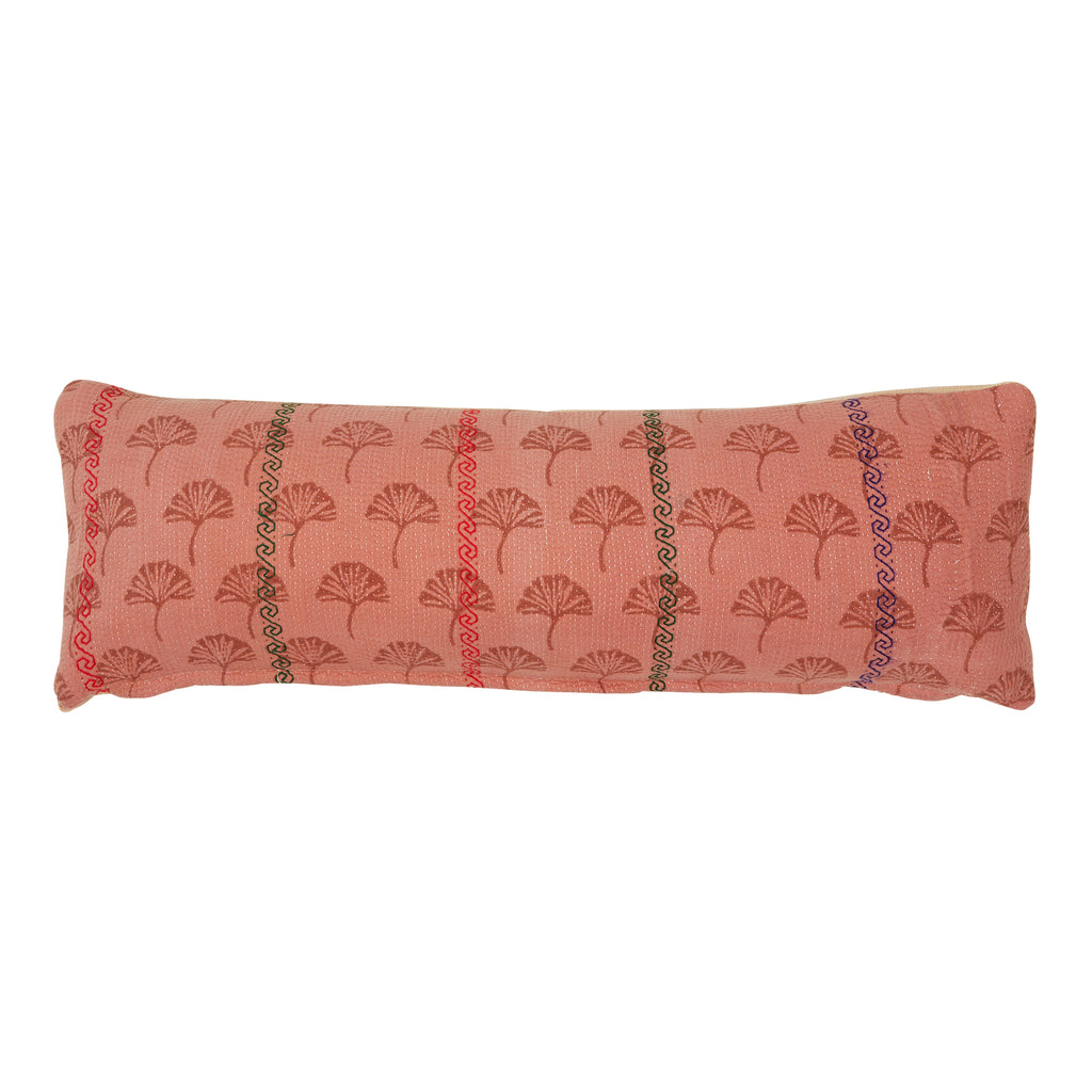 Canyon | Gingko | 10x30 Pillow