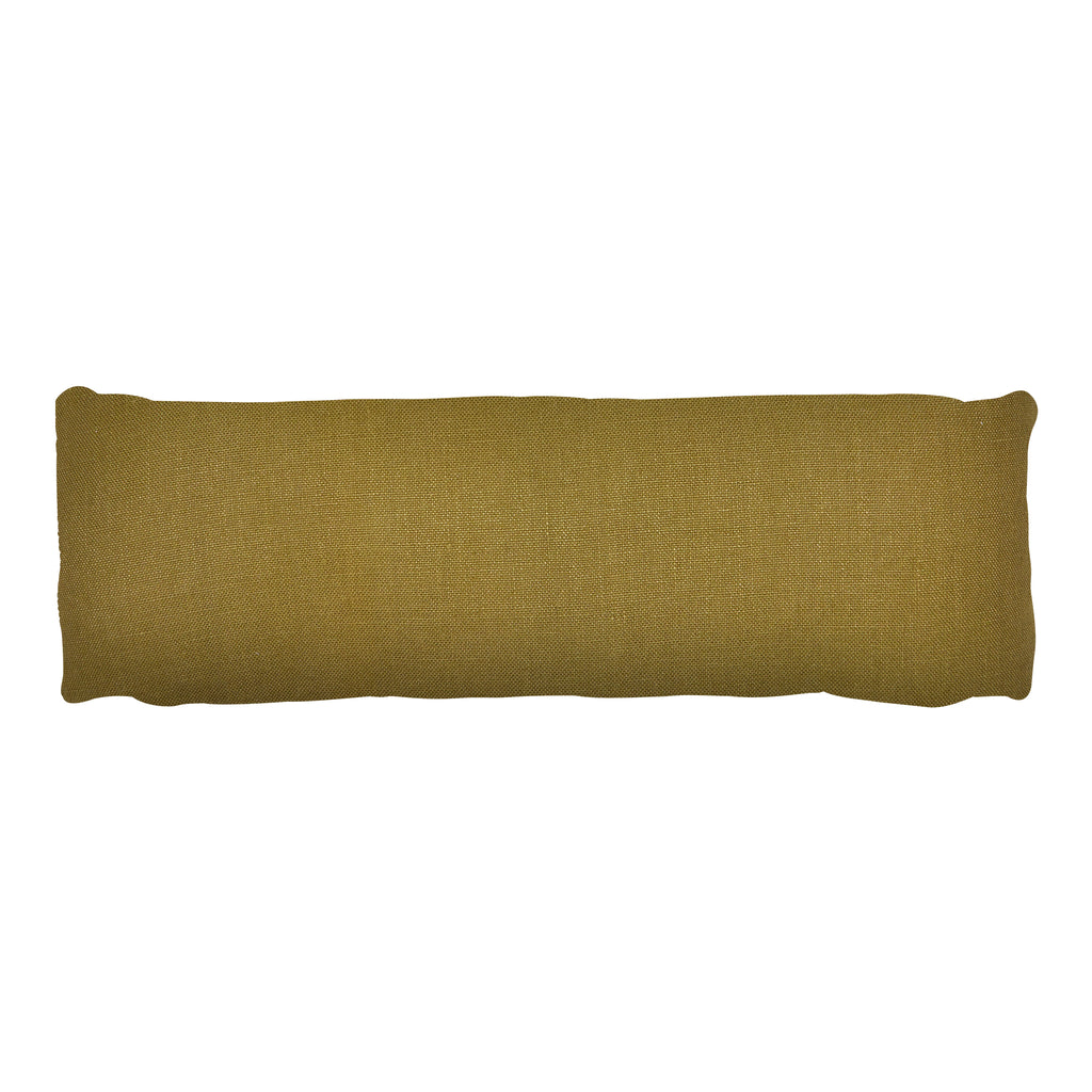 Canopy | Gingko | 10x30 Pillow