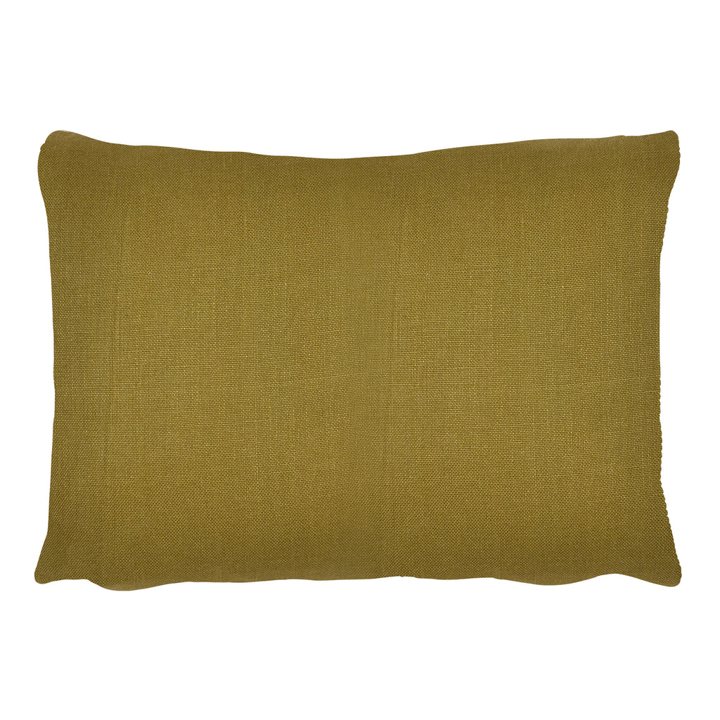Canopy | Gingko | 14x20 Pillow