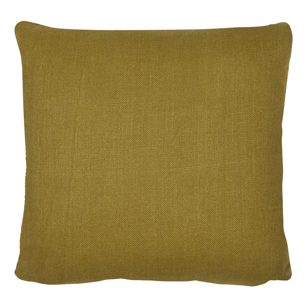 Canopy | Gingko | 20x20 Pillow