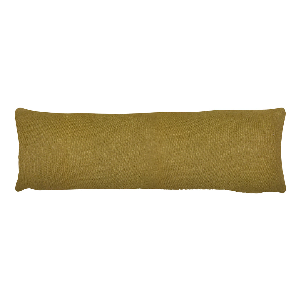 Canopy | Wave | 10x30 Pillow