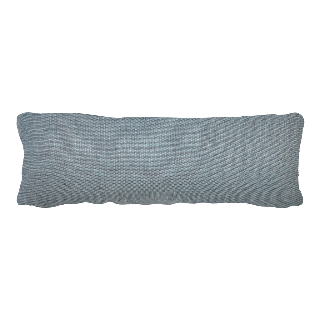 River | Petals | 10x30 Pillow
