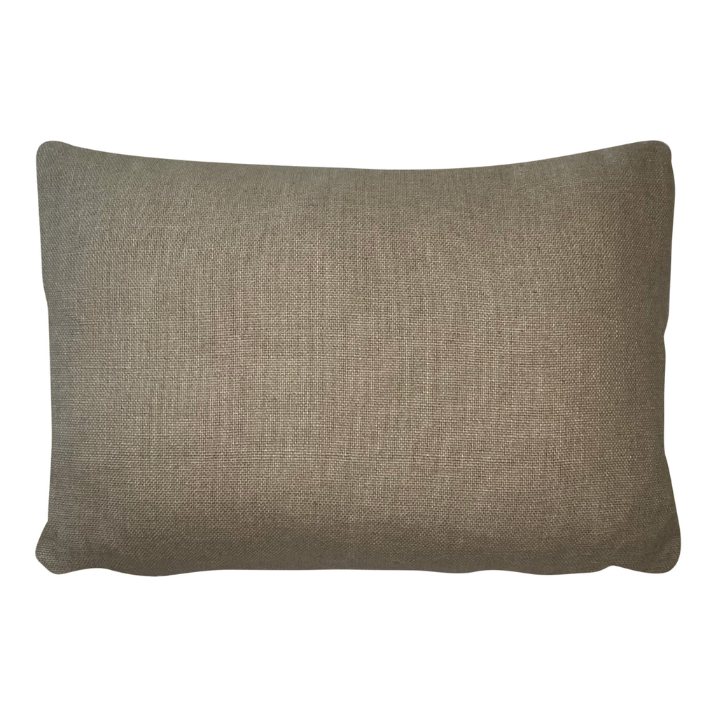 NEW | 14x20 O.A.K. Pillow | 1420-001-C