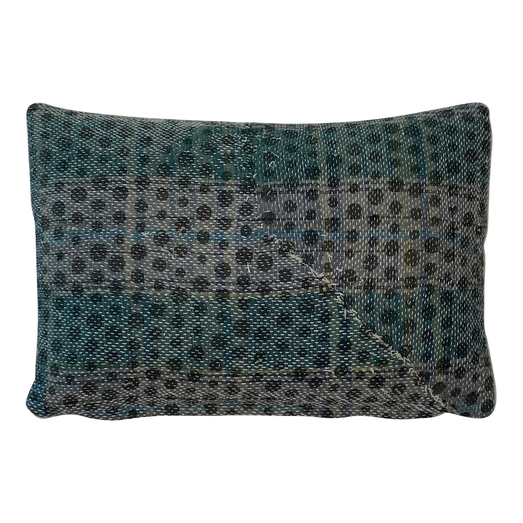 NEW | 14x20 O.A.K. Pillow | 1420-001-B