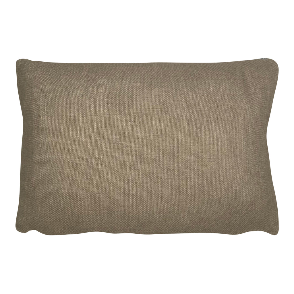 NEW | 14x20 O.A.K. Pillow | 1420-002