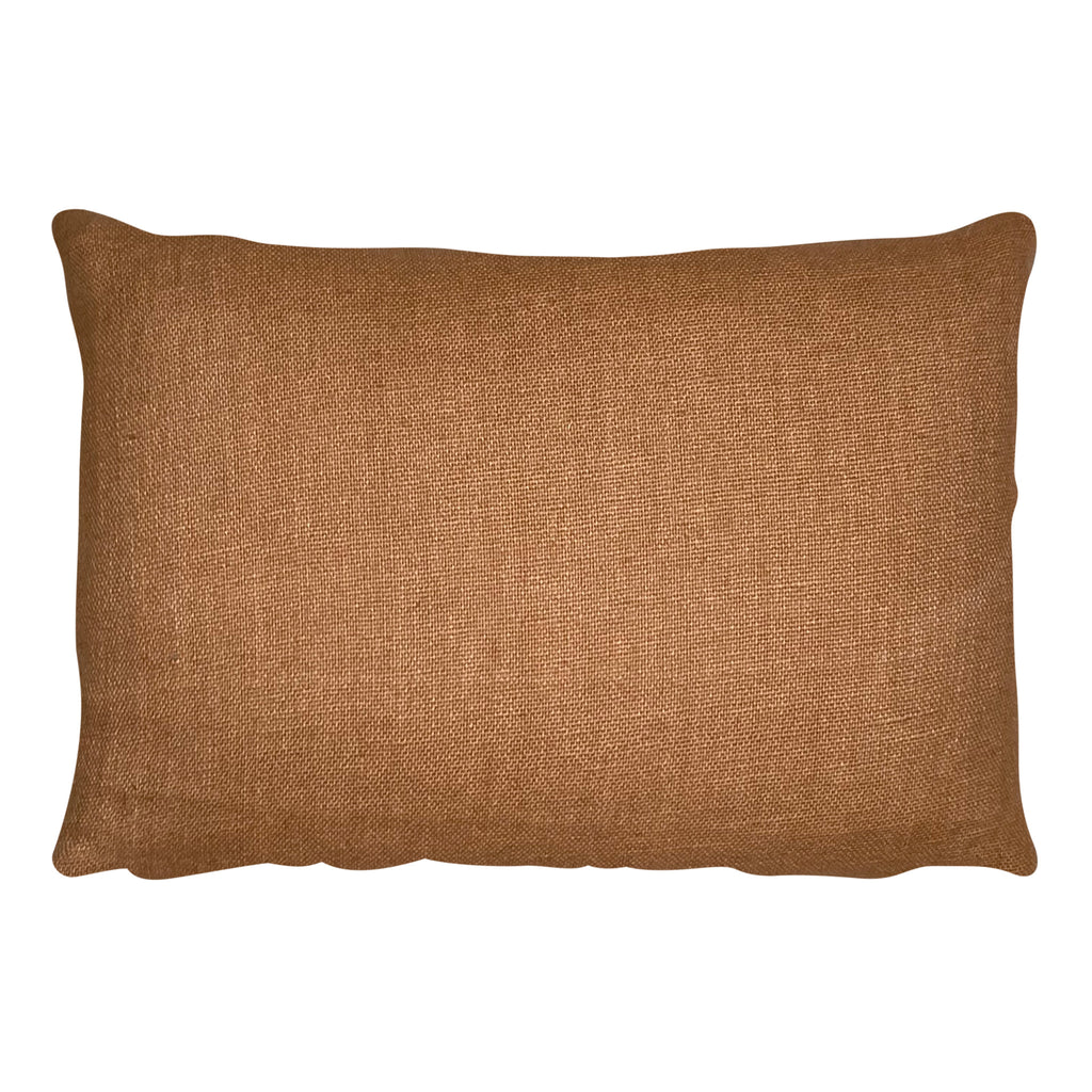 NEW | 14x20 O.A.K. Pillow | 1420-003-B