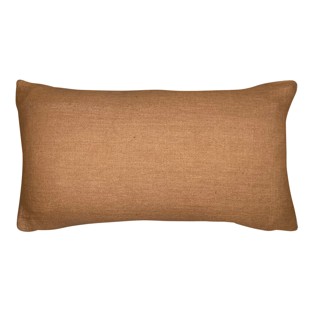 NEW | 17x32 O.A.K. Pillow | 1732-002