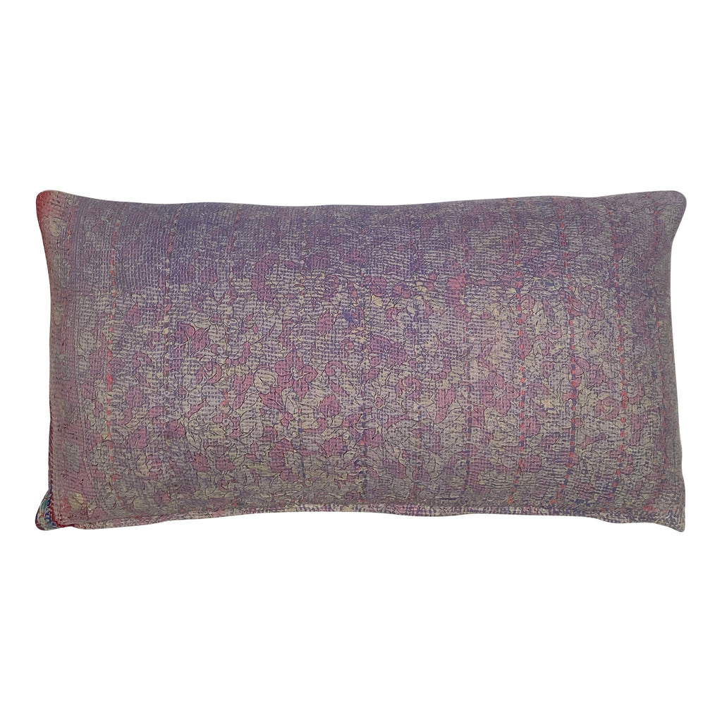 NEW | 17x32 O.A.K. Pillow | 1732-001