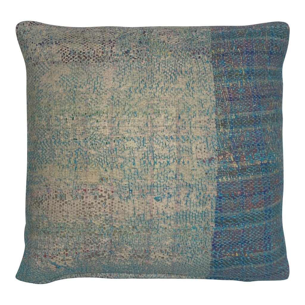 NEW | 22x22 O.A.K. Pillow | 22-003