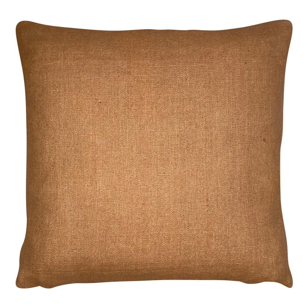 NEW | 22x22 O.A.K. Pillow | 22-004-C