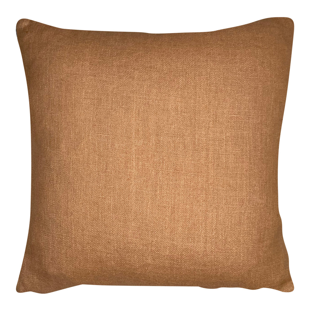 NEW | 22x22 O.A.K. Pillow | 22-004-D