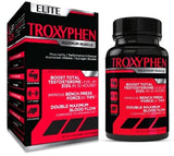 TROXYPHEN Elite FIT Plan