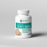 BioActive Lion's Mane