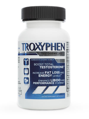 Troxyphen FIT Plan