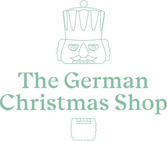 The German Christmas Shop USA