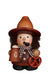 Incense Burner - Mini - Bruno the Bavarian