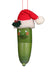 The Christmas Pickle - Christmas tree decoration