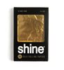 Shine® 12-Sheet Pack
