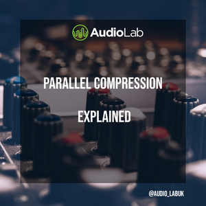 Parallel Compression Explained