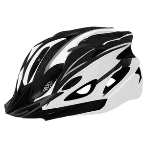 Bike Helmet for Men Women Breathable Ultralight Sport Cycling Helmet MTB Mountain Road Bicycle Helmet