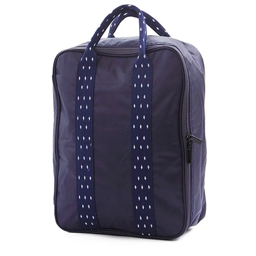 Waterproof Shoulder Bags Travel Briefcase Luggage Bag