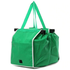 Non-woven Shopping Storage Bag