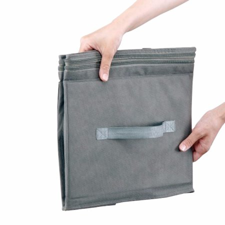 29 L Clothes Quilts Folding Bamboo Charcoal Storage Bags