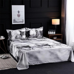 3pcs New Design 3D Wolves Bedding Set