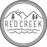 RED CREEK KIDS