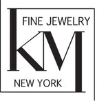 Kingmark Jewelry