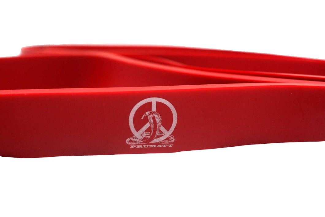 Pull Up Resistance Band | 15 lb - 70 lb Resistance