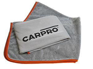 CarPro DHydrate Drying Towel